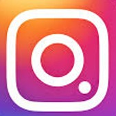 Missholi Instagram